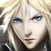 TeavyR's avatar