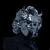 TeaWithANiffler's avatar