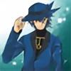 teawithaura's avatar