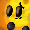 TEAYF18's avatar
