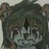 Teazerkitt's avatar