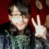 teb91's avatar
