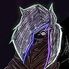 TebaMohammedA's avatar