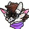 TebbyZed's avatar
