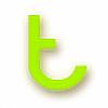 tebidesign's avatar
