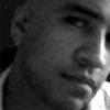 Tebin-Art's avatar