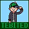 tebited15's avatar