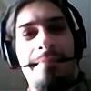 teboly81's avatar