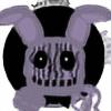 TeBountyHunter's avatar