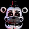 teboxy87's avatar