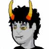 TEBYROCKER's avatar