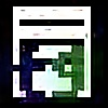 tec-goblin's avatar
