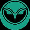 tec192's avatar