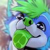 TecarioWolf's avatar