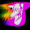 tecdog15's avatar