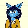 tece-cartoonist's avatar