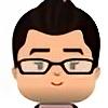 tece72's avatar