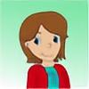 Tech-Art-Jess's avatar