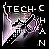 tech-chan's avatar