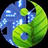 Tech-Guru's avatar
