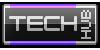 TECH-Hub's avatar