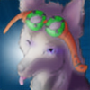 tech-no-0range's avatar