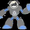 tech-PUG2's avatar