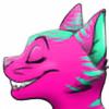 Tech-X13's avatar