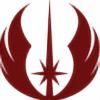 Tech82's avatar