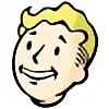 tech953's avatar