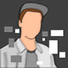 TechArtsK's avatar