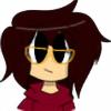 TechBunnyKyle's avatar