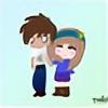 TechChibis's avatar