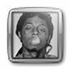 TechDBZ's avatar