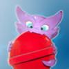 Techdraconis's avatar