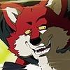 TechECoyoteLyoko9's avatar