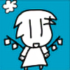 TechEve's avatar