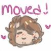 techgirl611's avatar