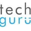 Techgurubd's avatar