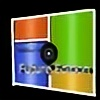 TechGuy100's avatar