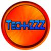 TechhZZZ's avatar