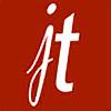 Techie19's avatar