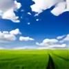 techie3000's avatar