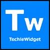 TechieWidget's avatar