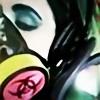 techiiMeister's avatar