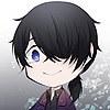 Techipatt69's avatar