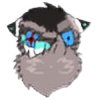 techitisJ's avatar