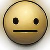TechK's avatar