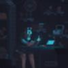 TechLevel80's avatar