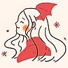 Techley's avatar